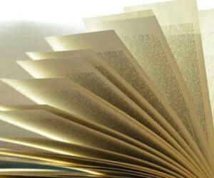best christian books you've never heard of
