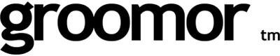 Groomor: Men's Grooming & Garb